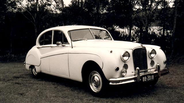 jaguar-mk7