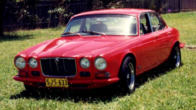 jaguar-xj6